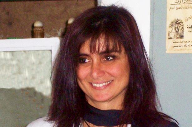 Barbara di Lorenzo