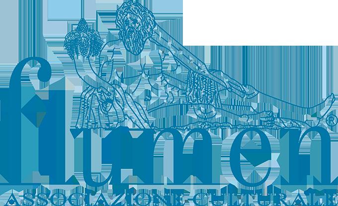 Flumen Mobile Retina Logo
