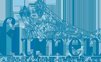 Flumen Logo