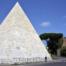 Piramide Caio Cestio