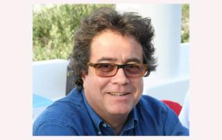 Sebastiano Tusa - Archeologo e amico di Flumen